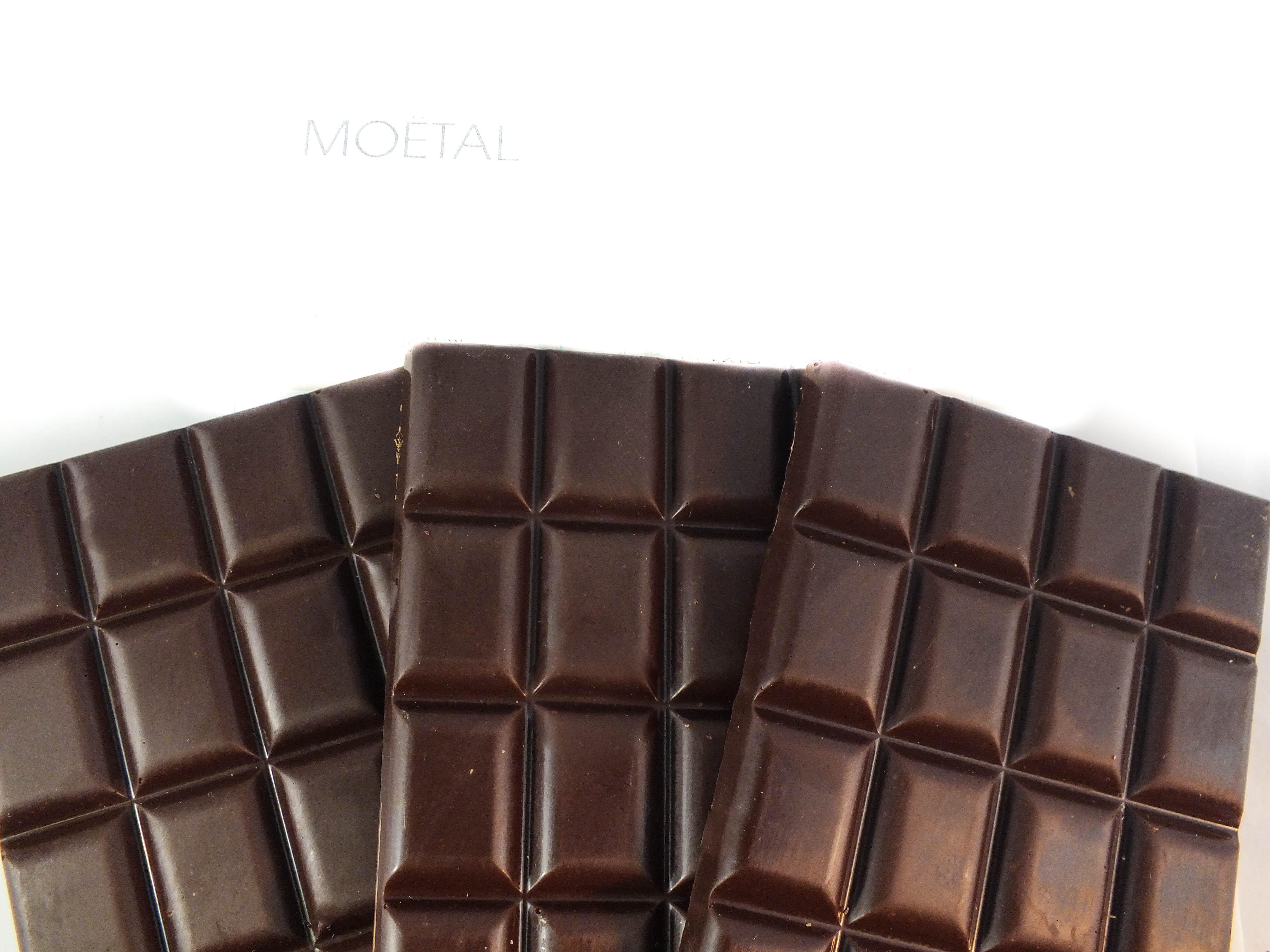 80g Mint Dark x 10