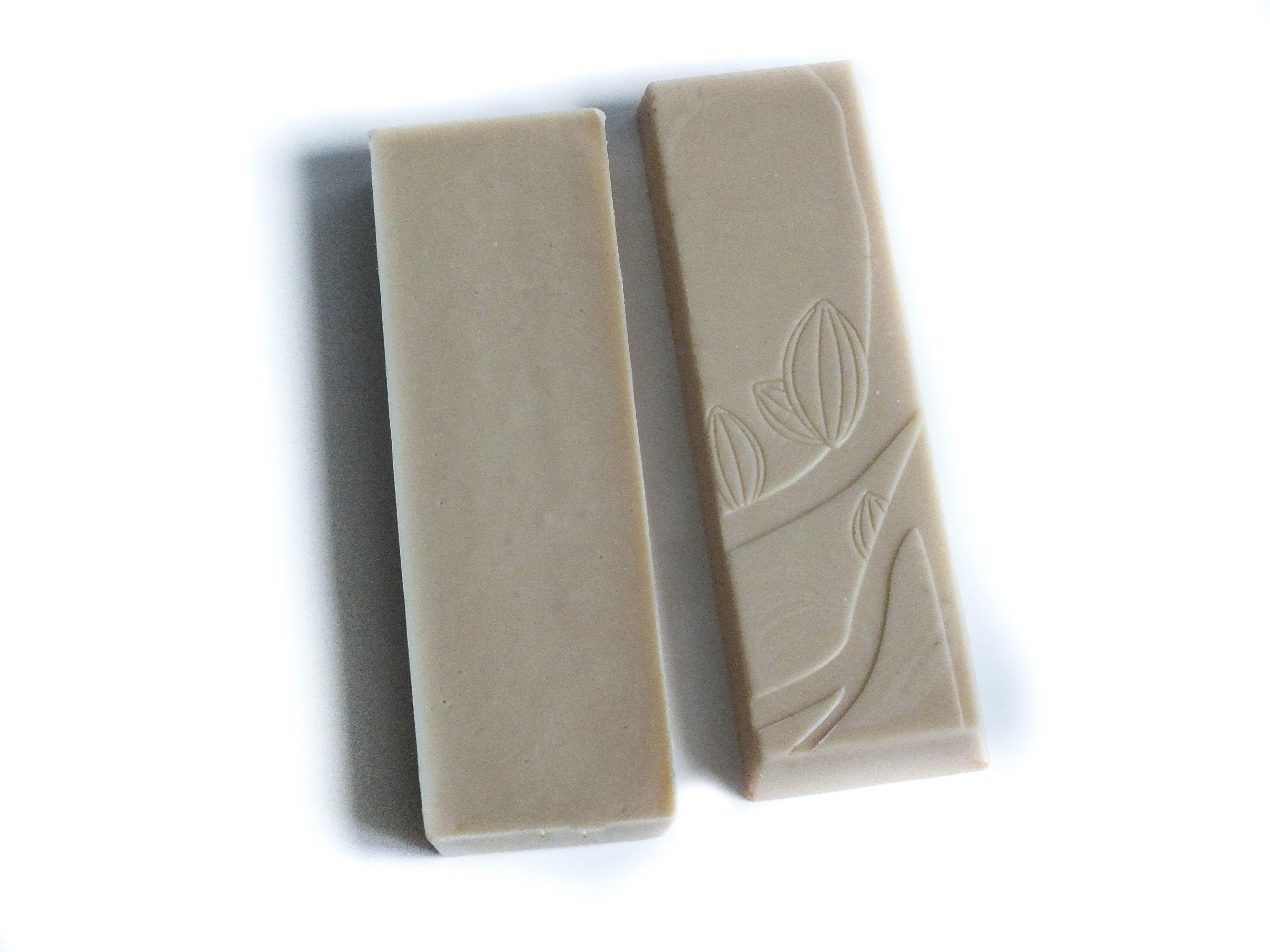 White Banana Chocolate Bar