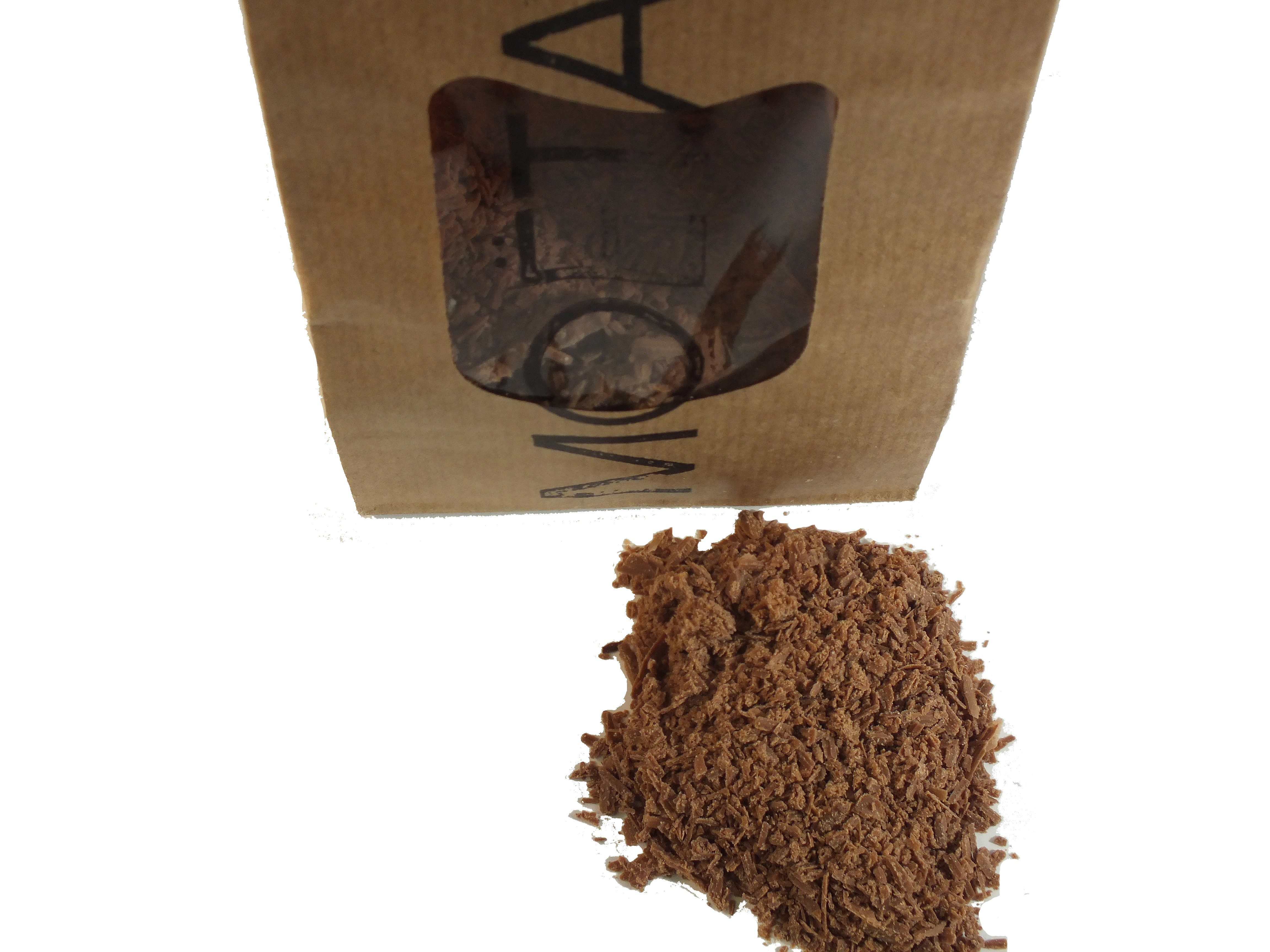 Moetal Mint Flavoured Drinking Chococlate 250g