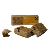 Honey & Fruit Flapjack 15 x 70g