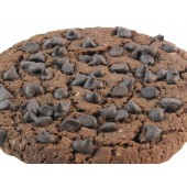 Single Chocolate Giant Cookie